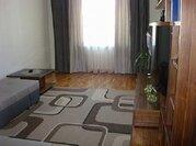 3-комнатная сталинка около пл.Лядова - Фото 2