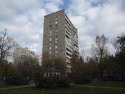 Продается 2-комнатная квартира у метро Проспект Мира. - Фото 2