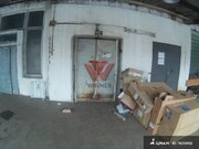 Сдаюсклад, Нижний Новгород, улица Героя Рябцева, 35