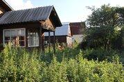 Продается земельный участок 605м , г. Долгопрудный, мкр-н Павельцево - Фото 4