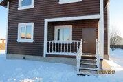 Продам дом в охраняемом ДНТ - Фото 4