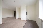 Продается 3-х комнатная квартира в кирпично-монолитном доме. - Фото 4