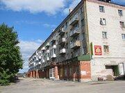 Квартира в Гусь-Хрустальном - Фото 3