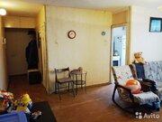 Продается 3х-комнатная квартира на ул.Жукова - Фото 4