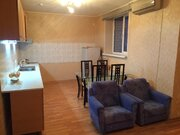 2-комнатная квартира по ул. Маршала Еременко 44