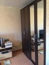 1 кк Шекснинский пр. 49 ч/п, Купить квартиру в Череповце по недорогой цене, ID объекта - 320306012 - Фото 10