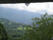 Продаётся дом с землей 45сот, Продажа домов и коттеджей Мцара, Абхазия, ID объекта - 502998926 - Фото 12