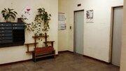 3 комн.кв Москва Ленинский пр- т 99 - Фото 2