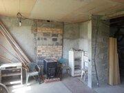 Продаётся дом в г.Чехов. - Фото 5