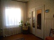 Продажа дома, Воскресенский, Ул. Новая, Анапский район - Фото 2