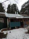 Часть дома в Кратово за 2 650 000 - Фото 1