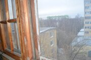 4 комнатная квартира в г. Сергиев Посад углич - Фото 3