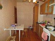Продается однокомнатная квартира, ул. Заречная, д. 25 - Фото 2