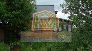 Дача - Московская область, городской округ Подольск, СНТ Крокус - Фото 3