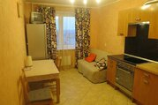 Продажа 1-комнатной квартиры в Лыткарино - Фото 2