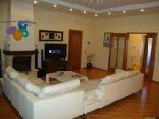 Продается дом в клубном поселке Петровские дали, Яхрома - Фото 1