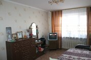 2-х комнатная квартира ул. кузьмина - Фото 4