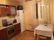 Однокомнатная квартира у станции Нахабино - Фото 3