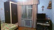 Продажа квартиры в Ярославле - Фото 2