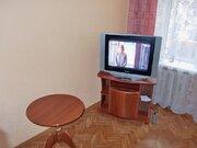 2-х комнатная посуточная квартира в Центре Воронежа, р-н пл. Заставы. - Фото 2