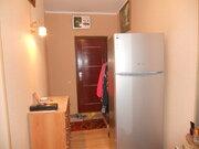 Продам 3-комнатную квартиру в центре Белгорода - Фото 3