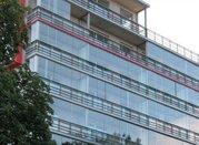 230 000 €, Продажа квартиры, Купить квартиру Рига, Латвия по недорогой цене, ID объекта - 313137151 - Фото 5