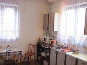 Дом 170кв.м. в г. Чехов - Фото 4