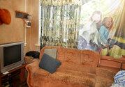 900 000 Руб., 1-комн. квартира, Купить квартиру в Ярославле по недорогой цене, ID объекта - 325174997 - Фото 2