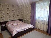 2 комнатная квартира 56кв.м, г.Подольск, мкр. Климовск, ул.Заводская - Фото 2