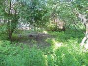 Уч. 7 сот. в Ольгино на землях населенного пункта - Фото 3