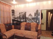 Отличная 1 комнатная квартира в Ленинском районе города Кемерово - Фото 3