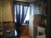 Продам 1 ком. квартиру в отличное состоянии, в центре Серпухова - Фото 2
