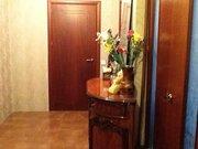2- комнатная квартира - Фото 4