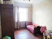 Уникальная двухкомнатная квартира в сталинке в Курске, ул.Дзержинского, Купить квартиру в Курске по недорогой цене, ID объекта - 316950392 - Фото 5