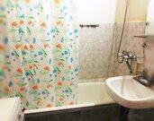 1 к.кв. г.Подольск, ул. 43 Армии, д.15, Купить квартиру в Подольске по недорогой цене, ID объекта - 315754948 - Фото 7