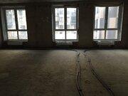 Продажа квартиры в ЖК vesna - Фото 5
