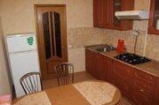 3 комнатная квартира по ул.Комарова (Сквер мира) - Фото 2