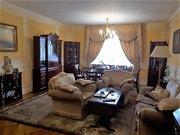 Продается 4-х комная квартира - Фото 1