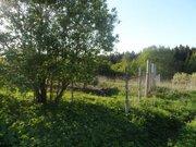 Земельный участок ИЖС 12 соток - Фото 2