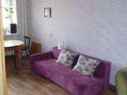 Продажа трехкомнатной квартиры на улице Журавлева, 108 в Чите