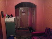 3-комн. квартира на 2 этаже в Солнцево - Фото 5
