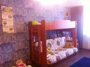 4-х комнатная квартира в Москве - Фото 5