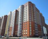 Продажа 2-х комнатной квартиры в Московском районе - Фото 3