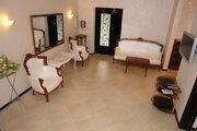 Частное домовладение с ремонтом и мебелью в городе Сочи - Фото 1