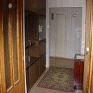 Трехкомнатная квартира пл.90 кв.м. - Фото 5