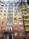 Московская область, г. Ногинск, ул. 3 интернационала, д. 57 - Фото 1