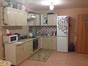 2-х комнатная квартира 90 метров - Фото 2