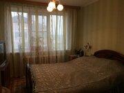 Продам двухкомнатную квартиру 60 кв.м в д. Новая - Фото 5