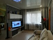 Предлагаем приобрести квартиру в Челябинске по пр.Победы-139 - Фото 4