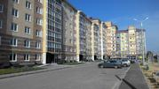 Новая Трекомнатная квартира, пгт.Медведево, ул.Кирова,13. 1/9п. 80 м2. - Фото 4